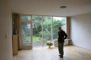 huis-in-nl-gekocht