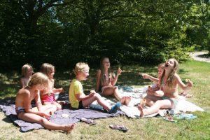 veel-kinderen-op-de-camping