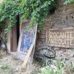 L'Estefana – Saint-Haon-le-Châtel