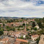 L'Estefana - Saint-Jean-Saint-Maurice-sur-Loire