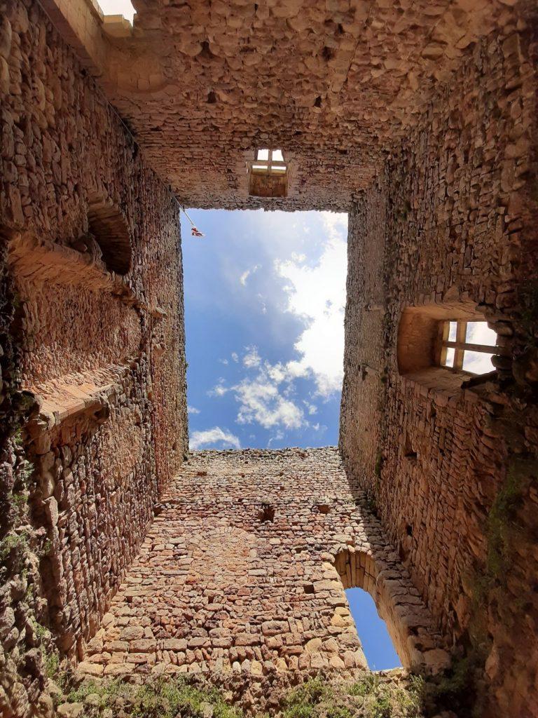L'Estefana - Chateau Saint-Hugues